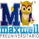 Preuniversitario Maxwell