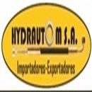 Hydraulic Automation S.A.