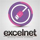 Excelnet Cia.Ltda