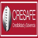 CRESAFE Cia Ltda