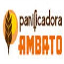 PANIFICADORA AMBATO PANAMBATO CIA. LTDA