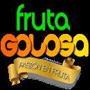 Fruta Golosa