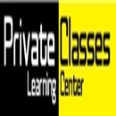Private Classes Ecuador