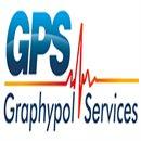 Graphypol Services