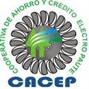 Cooperativa de Ahorro y Crédito Electro Paute