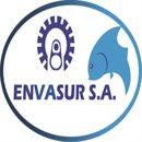 ENVASUR S.A