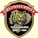 Custosecurity Cia. Ltda.