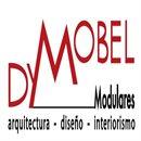 Dymobel