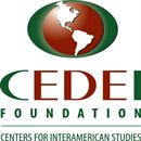 Fundación Centro de Estudios Interamericanos CEDEI