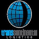 TRANSCONTINENTAL LOGISTICS