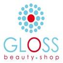 Gloss Beauty Shop