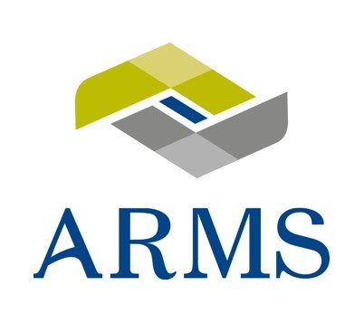 ARMS Assurance & Risk Management Solutions