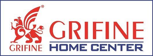 GRIFINE S.A.
