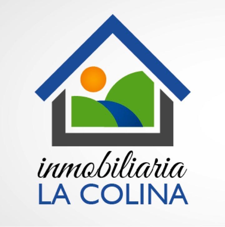 Inmobiliaria La Colina