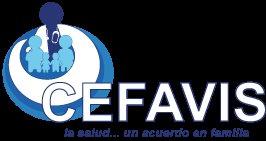 CENTRO CEFAVIS - CENTRO FAMILIAR VIDA SANA S.A