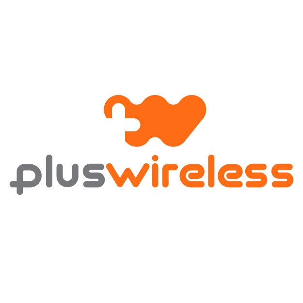 PLUS WIRELESS