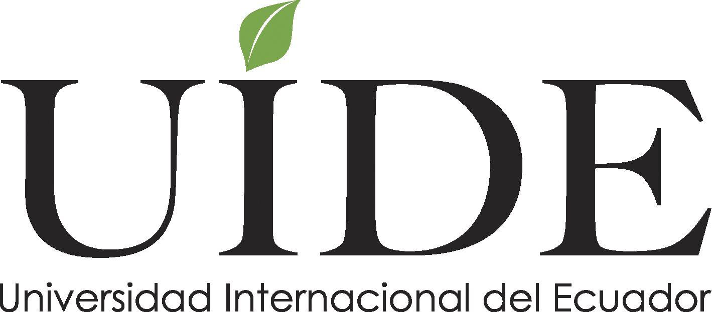 Resultado de imagen de universidad internacional de ecuador logo