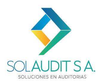Soluciones en Auditorias S.A. Solaudit