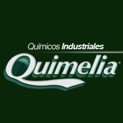 Quimelia C.A.