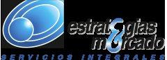 Estrategias & Mercado S.A.