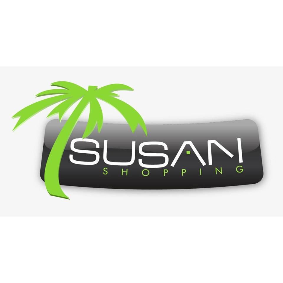 SUSAN SHOPPING CIA LTDA