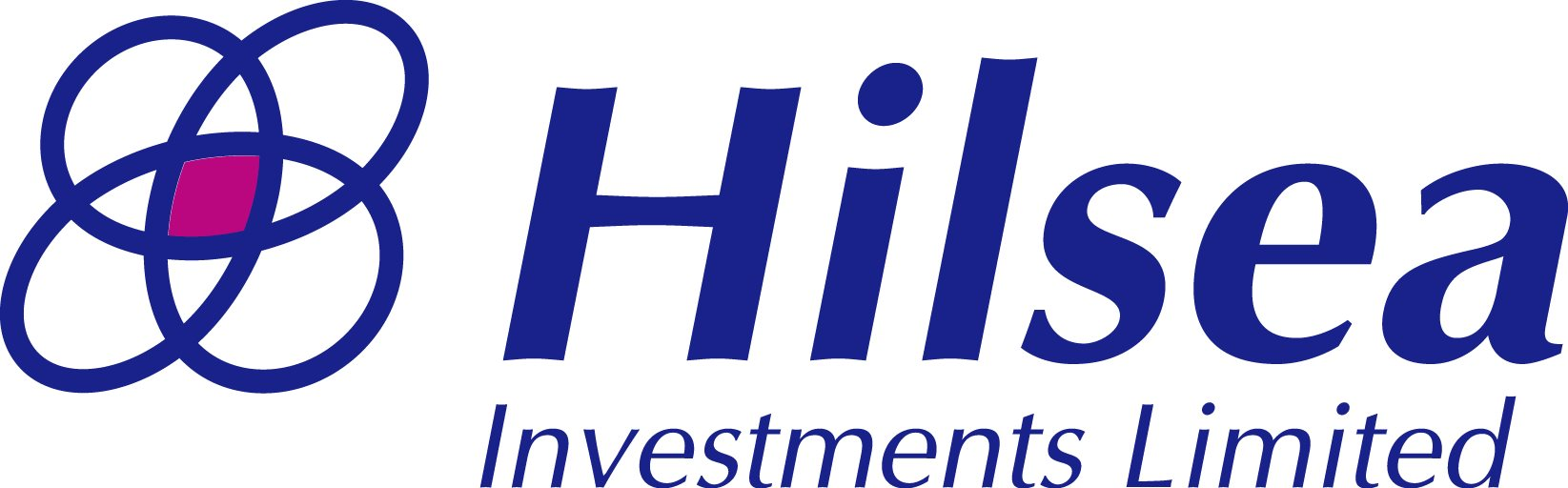 HILSEA INVESTMENTS LIMITED
