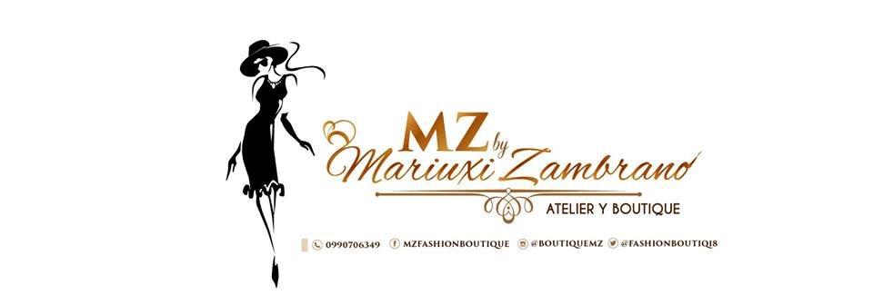 Boutique MZ