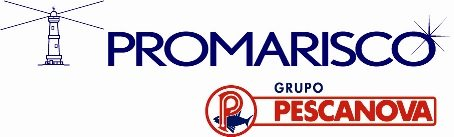 Promarisco S.A
