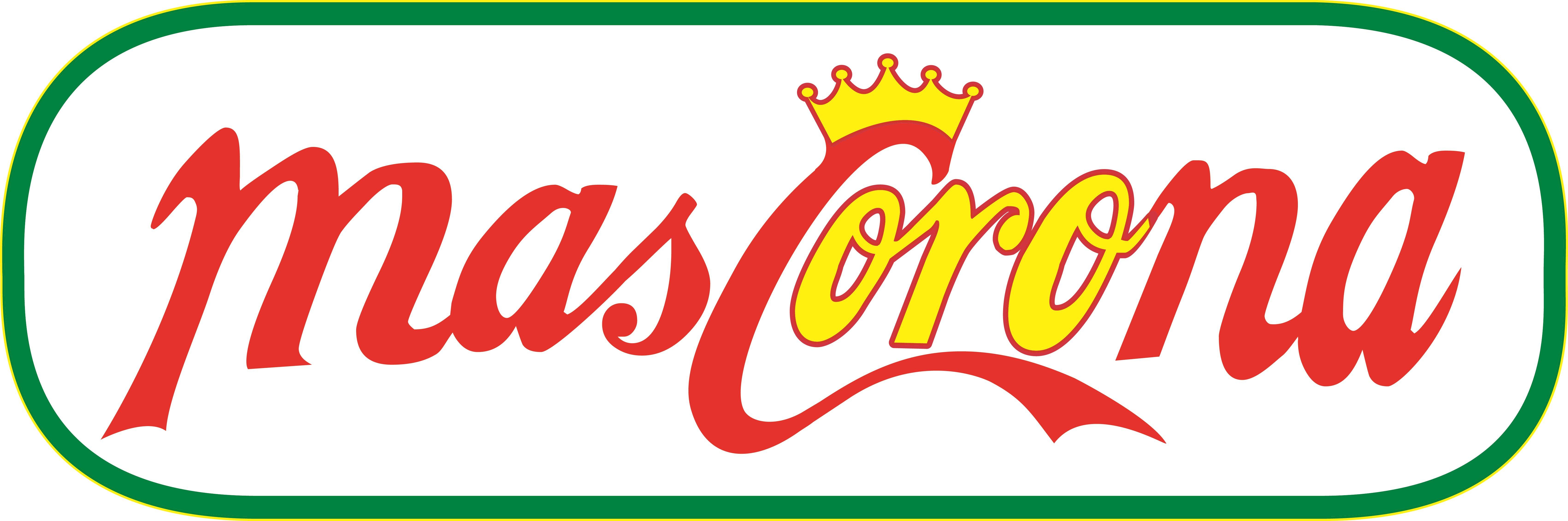 MASCORONA
