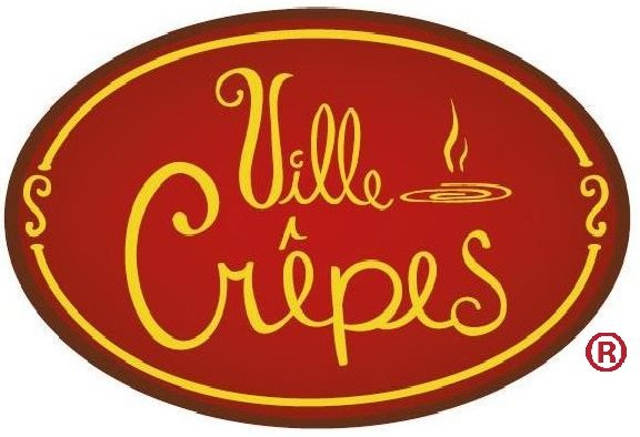 VILLE CREPES