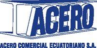 Acero Comercial Ecuatoriano S.A.
