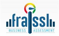 FRAISSL KPI