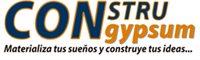 Construgypsum Cia. Ltda