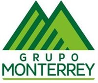 Monterrey Azucarera Lojana C.A. Malca