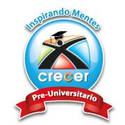 PREUNIVERSITARIO CRECER