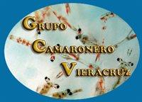 Grupo Camaronero Vieracruz