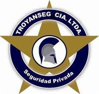 Troyanseg Cia. Ltda.