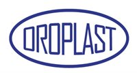 Distribuidora Oroplast