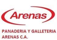 Panadería Arenas