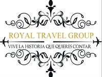 ROYAL TRAVEL GROUP