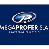 MEGAPROFER S.A.