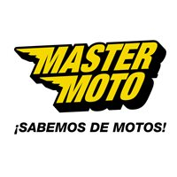 MULTIMOTOS S. A.