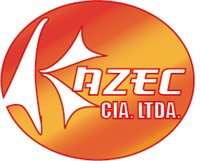 KAZEC