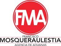 FMA Agencia de Aduanas