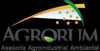 Agrorum S.A.