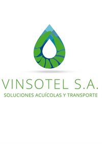 VINSOTEL S.A.