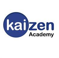Corporación Kaizen S.A.