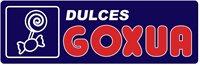 DULCES GOXUA