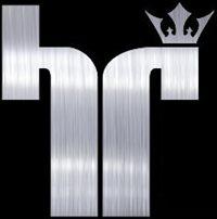 Corporación H2R