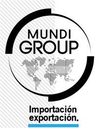 MUNDIGROUP S.A.
